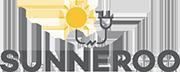 Sunneroo Logo