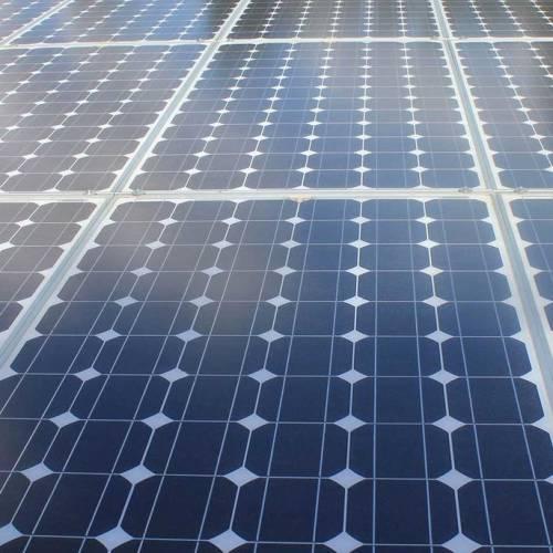 10 redenen om te kiezen voor Glas-Glas zonnepanelen van Sunneroo