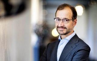 Salderingregeling zonnepanelen 2020 Eric Wiebes
