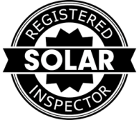 Suneroo is geaccrediteerd registered solar inspector